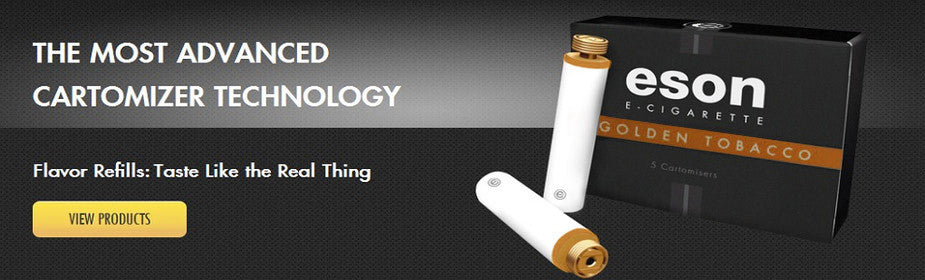 CanCigs cartomizer banner