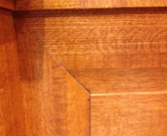 Relative humidity and hardwood flooring gaylord hardwood for Hardwood floors humidity
