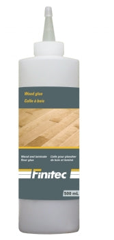Engineered Flooring T&G Adhesive