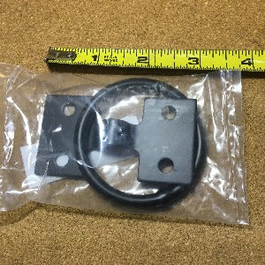 Surface Mount Ring Anchor 2,000 lb.