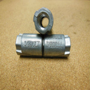 1/2'' Double Expansion Anchor