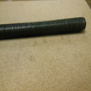Grade 2 Threaded Rod - Plain
