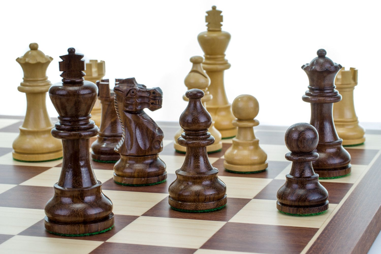 hindu singles in staunton Chess pieces from the house of staunton the house of staunton manufactures the world's finest chess pieces we offer chess pieces of all types and for all budgets.