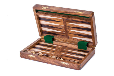 Buy Backgammon Set for R 449.95