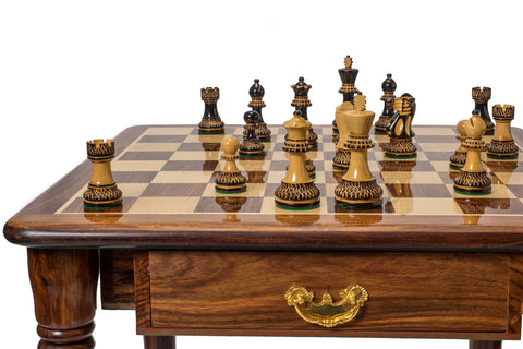 Buy Chess Table for R 4990.00