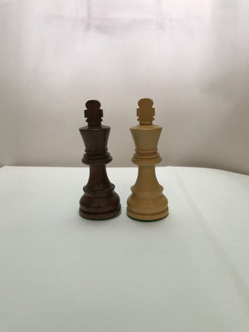 Buy Bargain 1 - 2 KINGS - SHESHAM & BOX WOOD for R 35.00