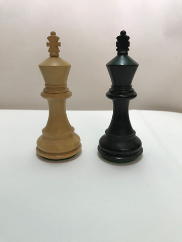 Bargain 6 - KINGS (2 PIECES)