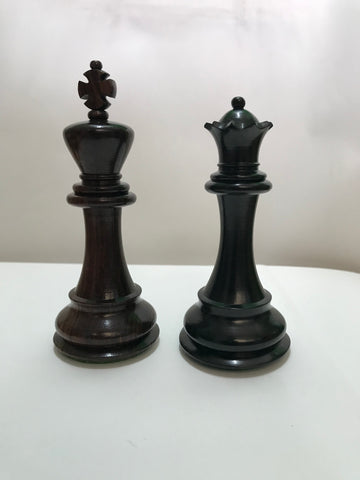 Bargain 15 - SOLD EACH - KING OR A QUEEN