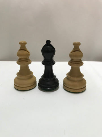 Bargain 20 - BISHOPS (3 PIECES)