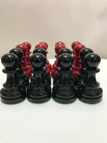 Bargain 35 - PAWNS (16 IN SET)