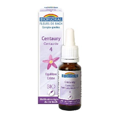 No04 Centauree 20Ml