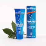 AKILEINE Dry Foot Nutri-Repair Cream