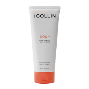 Load image into Gallery viewer, BODY MELT-IN BALM CREAM