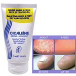 CICALEINE Balm for Dry Cracked Skin