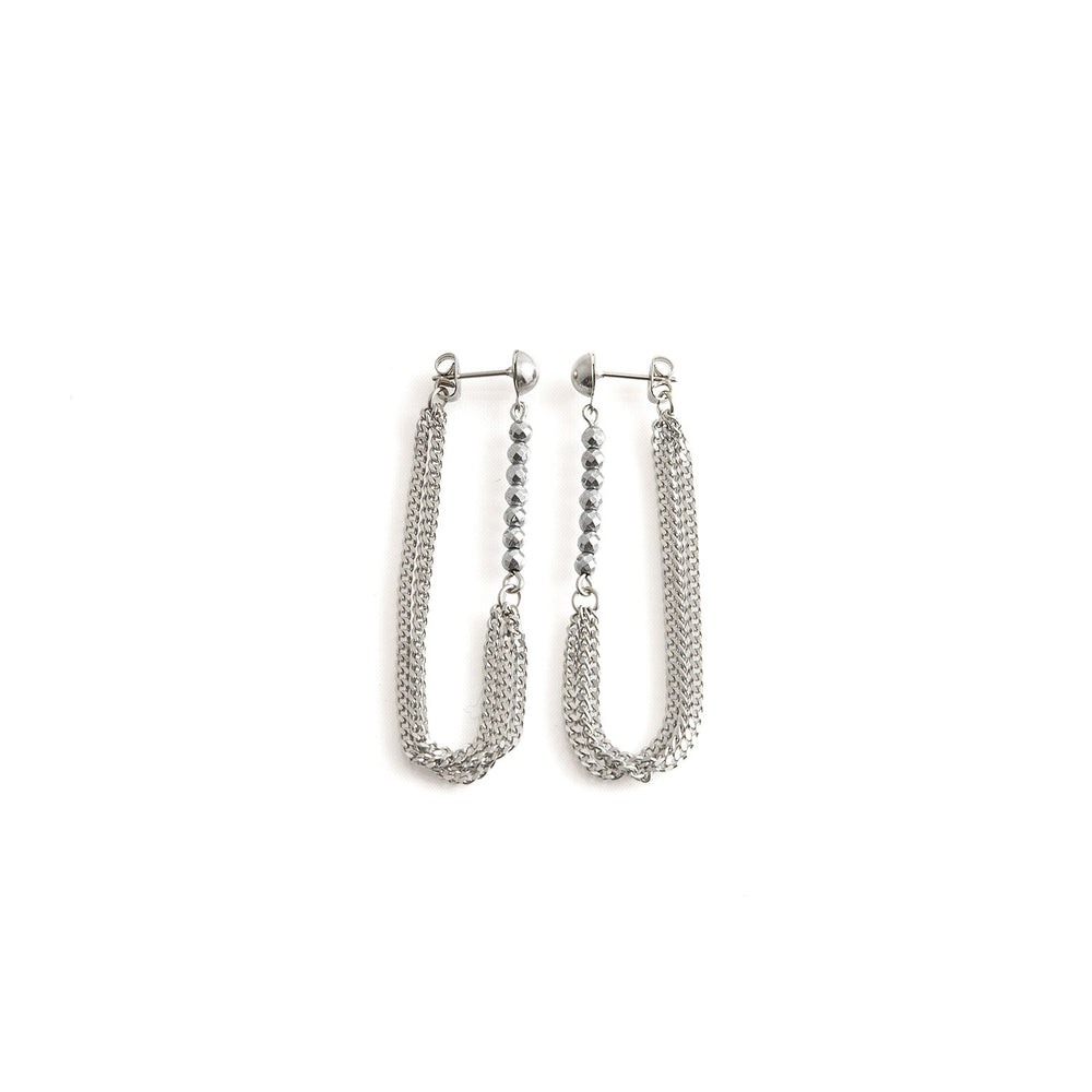 NAVIGLI Earrings