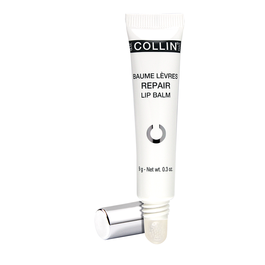 GM COLLIN LIP REPAIR