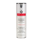 0.5% RETINOL GEL-CREAM