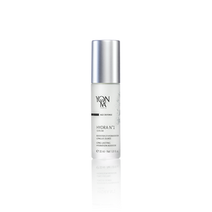 HYDRA NO1 SERUM