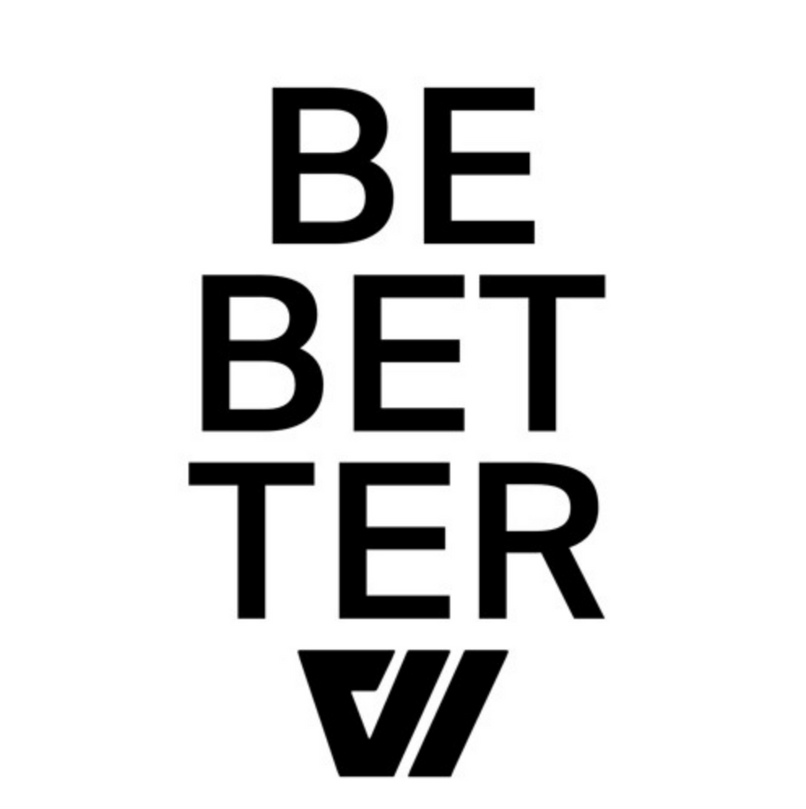 BE BETTER EP5: PRIDE Collection. Sample Sale. Swimwear.