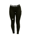 Women's Fulton Full Legging