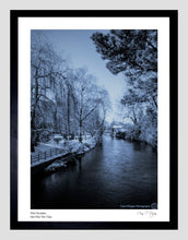 Load image into Gallery viewer, UCC Under Snow
