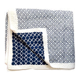 JALI QUILT(SOLD OUT)