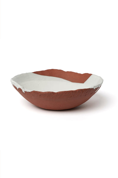 Dipped Bowl