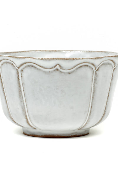 Mexican Ceramic Bowl