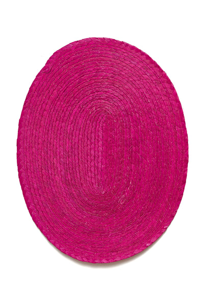 Palma Placemat in Pink
