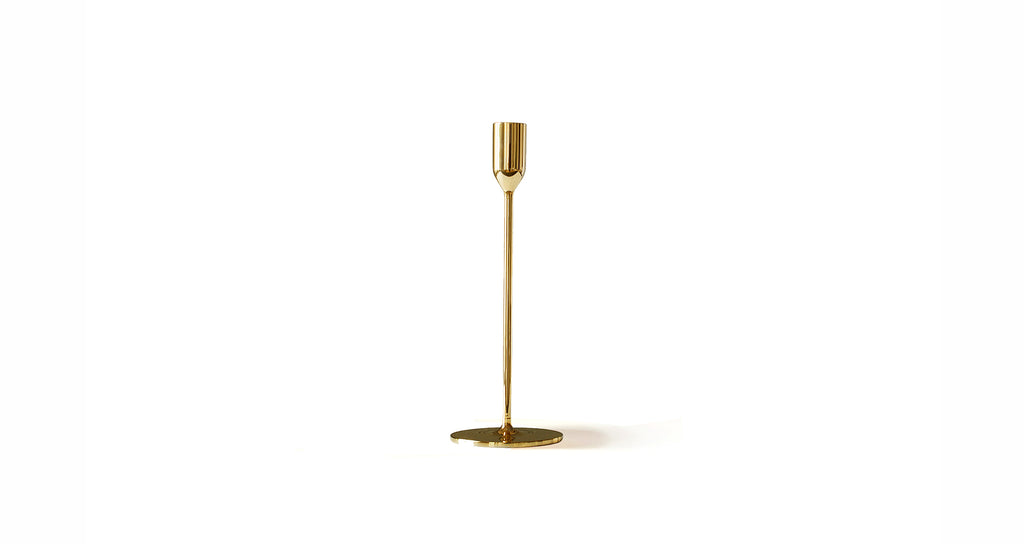 Nattlight Small Candlestick