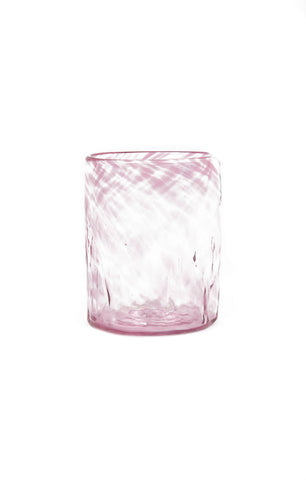 Vaso Mediano in Fucsia