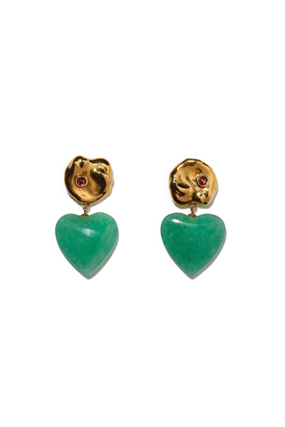 Venice Earrings