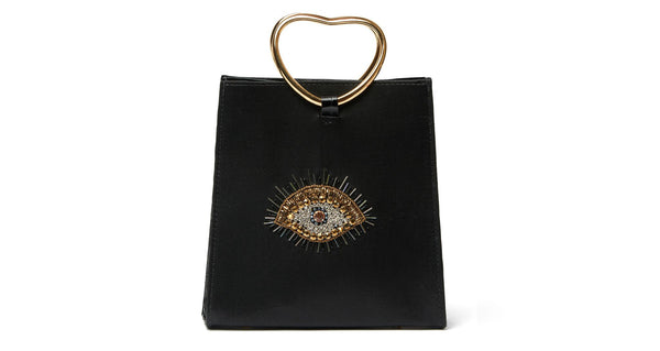 Pronto Purse In Talisman