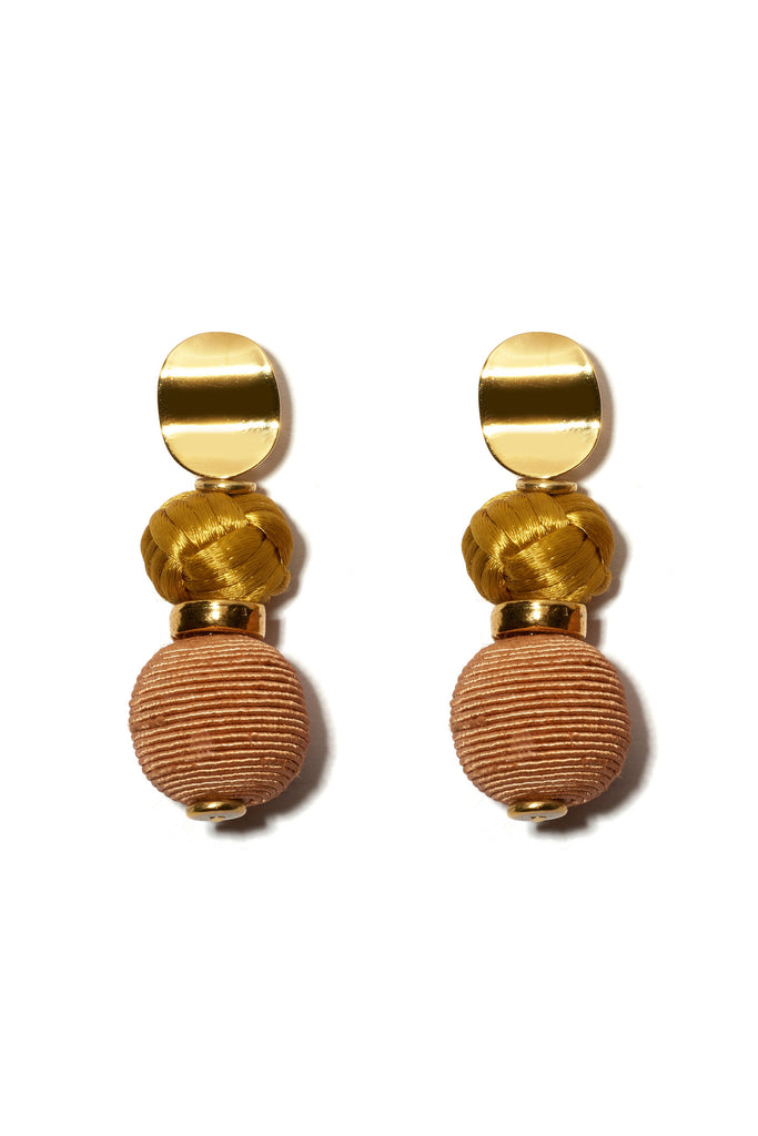 Comporta Cool Earrings