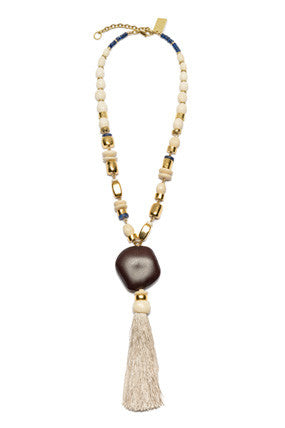 Noa Noa Necklace