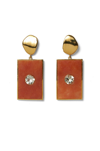 Santa Maria Earrings