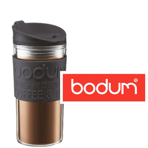 Boudm travel mug