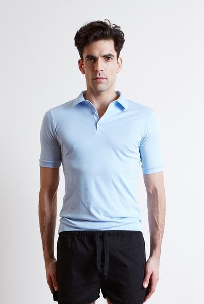 Maier polo Shirt