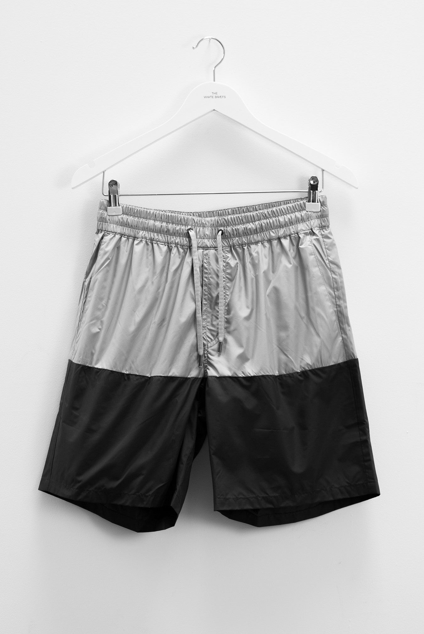 Beach Boy shorts