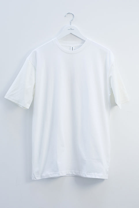 Beach Boy t-shirt with tech sleeves