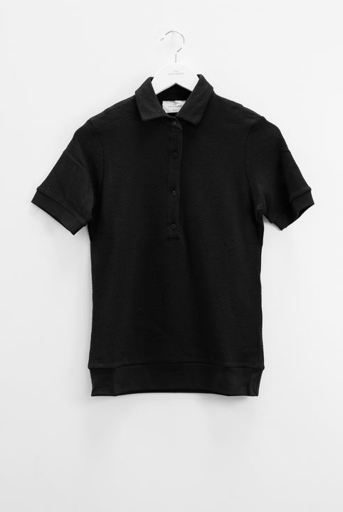 Charon polo shirt