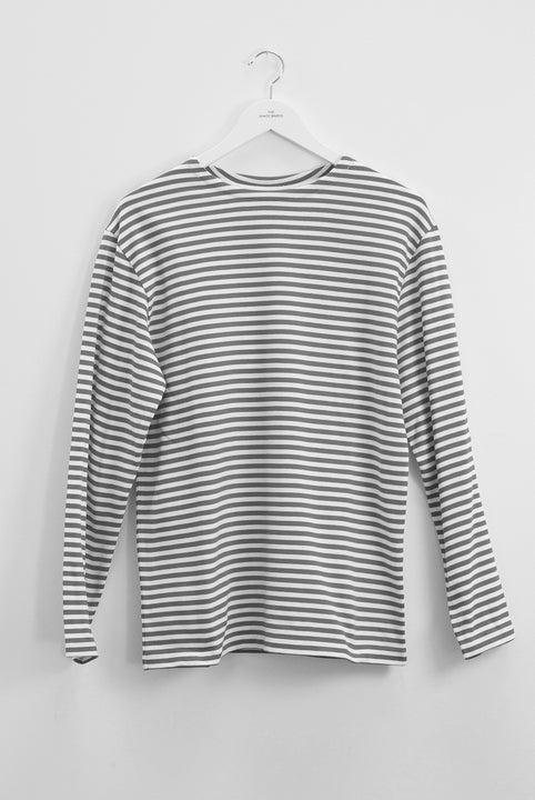 Ceres stripe sweater