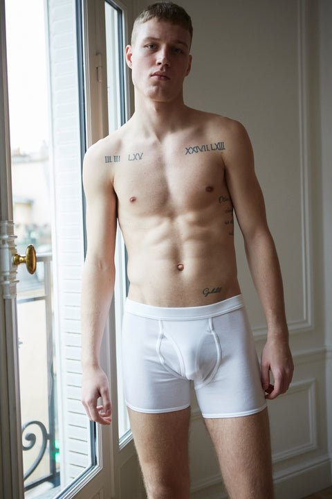 The White Briefs - Shop Men s Organic Essentials – tagged