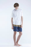 The White Briefs Beach Boy T-shirt