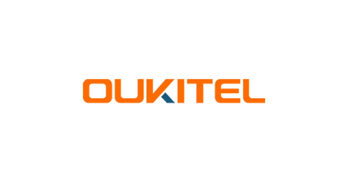 online contests, sweepstakes and giveaways - Oukitel wp12