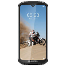 Load image into Gallery viewer, Oukitel WP6 - OUKITEL Store