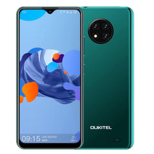 Load image into Gallery viewer, Oukitel C19 - OUKITEL Store