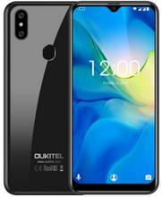 Load image into Gallery viewer, Oukitel C15 Pro