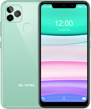Load image into Gallery viewer, OUKITEL C22