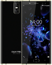 Load image into Gallery viewer, Oukitel K3 Pro
